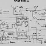 Dometic Thermostat Wiring Diagram 7 Wire   Trusted Wiring Diagram Online   Dometic Capacitive Touch Thermostat Wiring Diagram