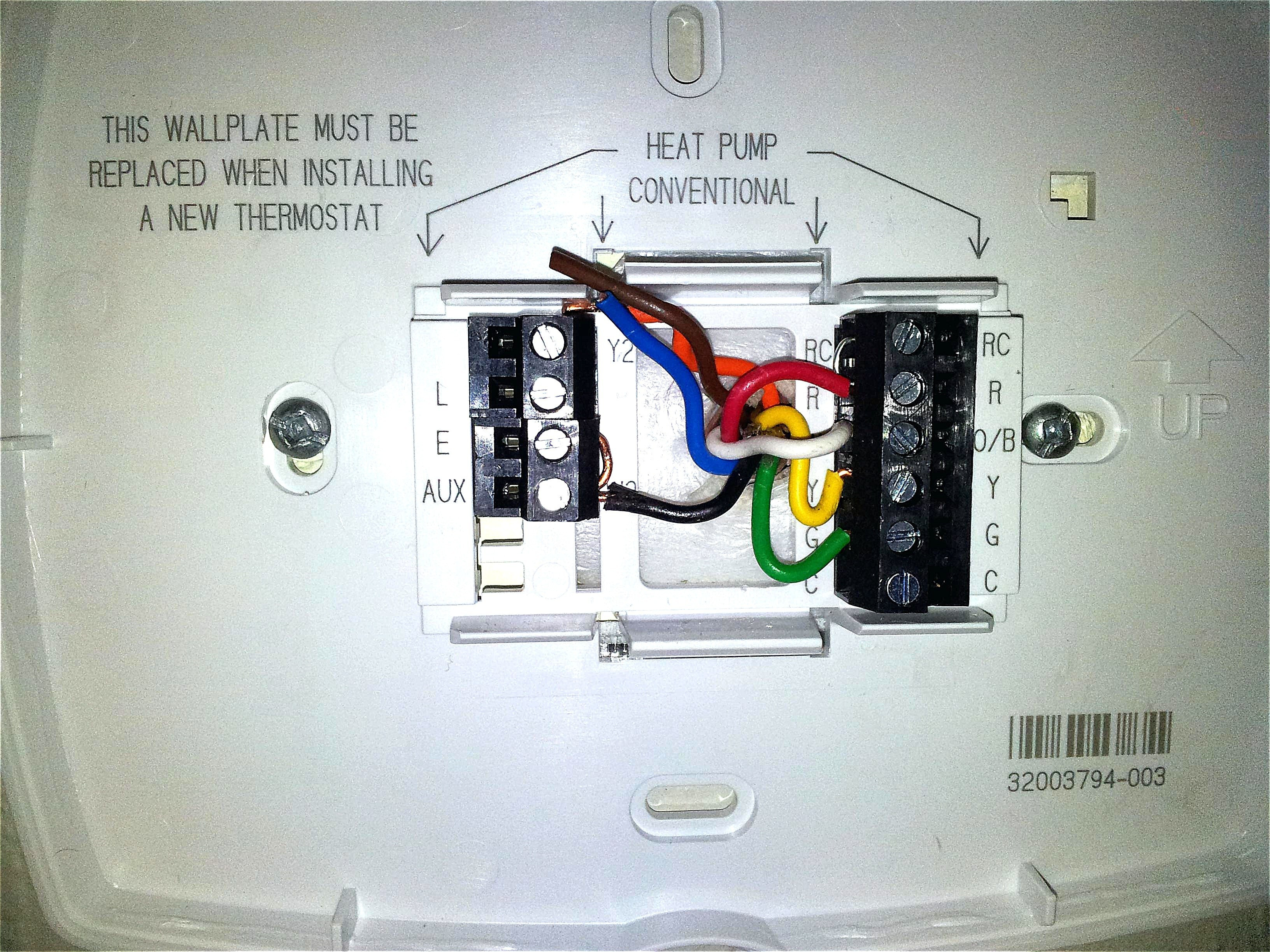Dometic Thermostat Wiring Diagram Best Of Dometic Thermostat - Dometic Thermostat Wiring Diagram