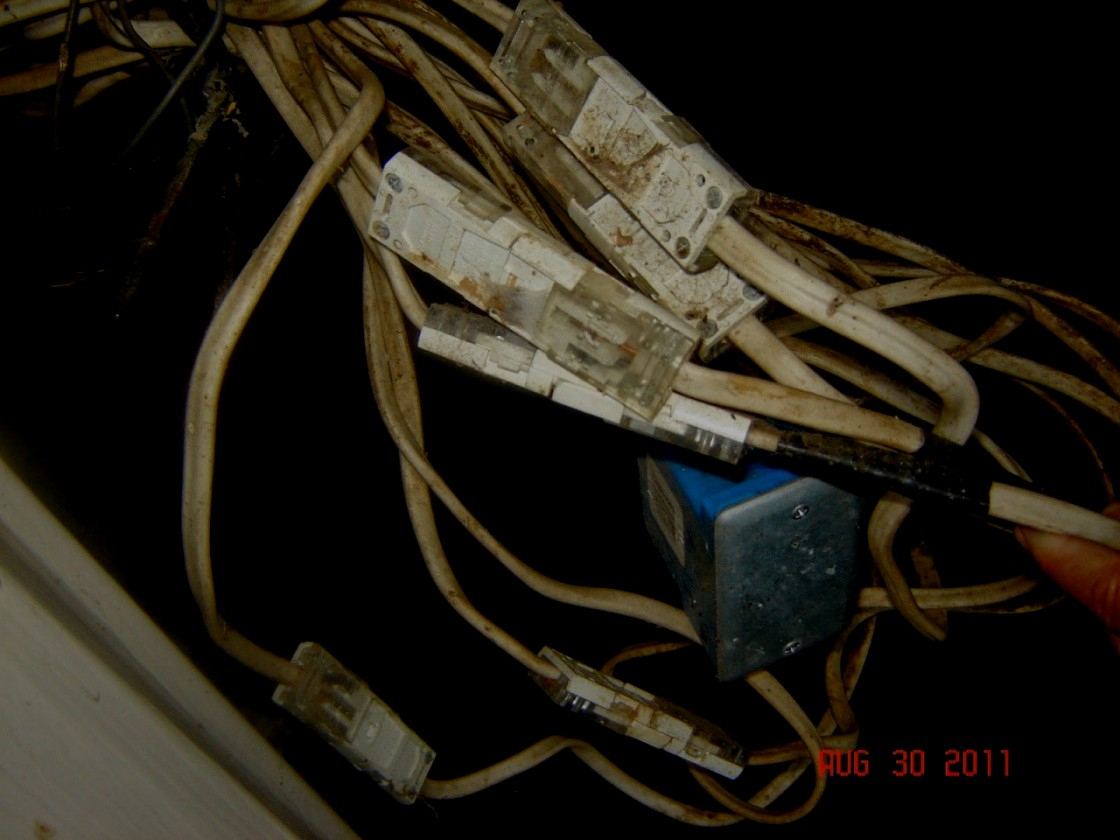 Double Wide Mobile Home Wiring Diagram | Manual E-Books - Double Wide Mobile Home Electrical Wiring Diagram