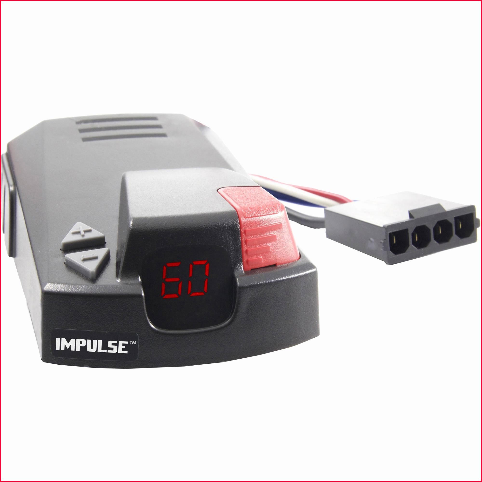 Draw Tite Brake Controller 104796 Prodigy Brake Controller Wiring - Prodigy Brake Controller Wiring Diagram