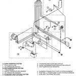 Dual Alternators Wiring Diagram | Wiring Library   Mercruiser 3.0 Wiring Diagram