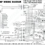 Dxt X2769Ui Wiring Color Diagram   Manual E Books   Pioneer Dxt X2769Ui Wiring Diagram