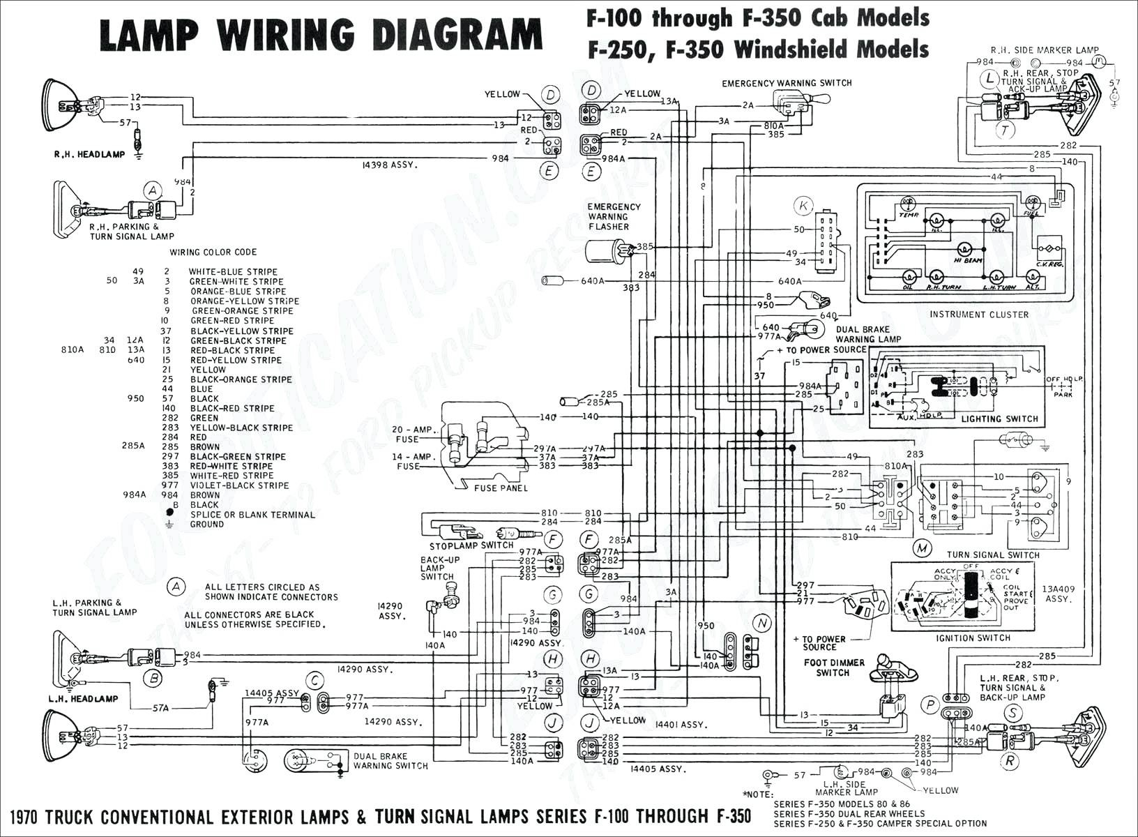 Dxt X2769Ui Wiring Color Diagram | Manual E-Books - Pioneer Dxt-X2769Ui Wiring Diagram