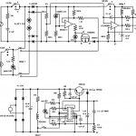 Dynamo To Alternator Conversion Wiring Diagram   Zookastar   Dimarzio Wiring Diagram
