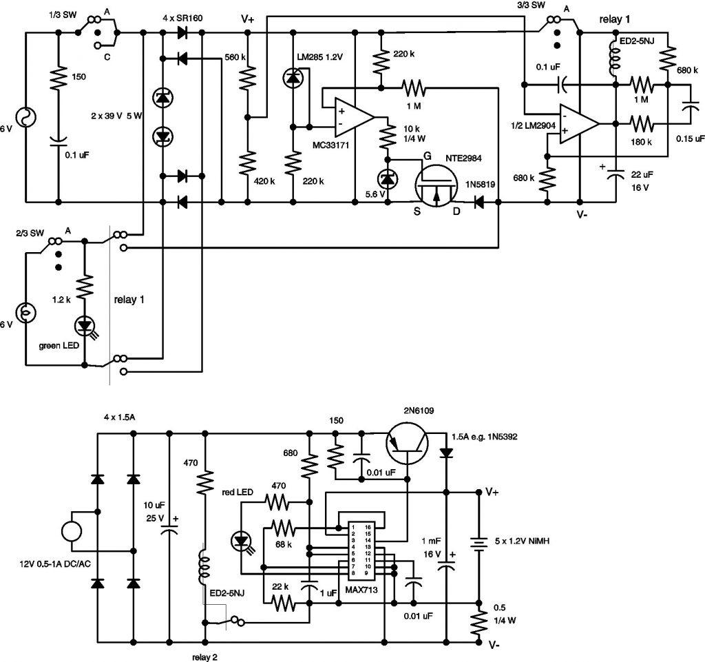 Dimarzio Wiring Diagram Hecho