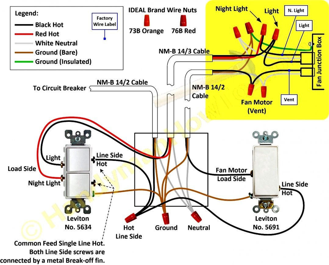 E47 Meyer Snow Plow Wiring Diagram | Manual E-Books - Meyers Snow Plow Wiring Diagram E47