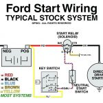E47 Wiring Diagram   Wiring Diagrams Hubs   Meyer E47 Wiring Diagram