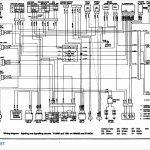 E47 Wiring Diagram   Wiring Diagrams Hubs   Meyer Snow Plow Wiring Diagram For Headlights
