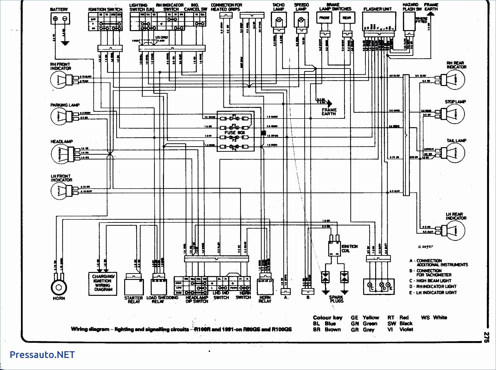 E47 Wiring Diagram - Wiring Diagrams Hubs - Meyer Snow Plow Wiring Diagram For Headlights