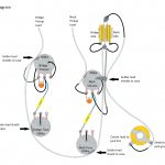 Earphone Wiring Diagram | Wiring Library   Microphone Wiring Diagram