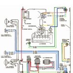 Easy Street Air Ride Wiring Diagram   Wiring Diagrams Hubs   Air Compressor Wiring Diagram