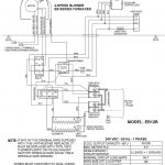 Eb15B Instalation Instructions Coleman, Air Handler, Eb15B… | Flickr   Air Handler Fan Relay Wiring Diagram