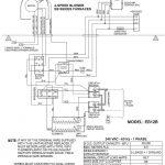 Eb15B Instalation Instructions Coleman, Air Handler, Eb15B… | Flickr   Air Handler Wiring Diagram