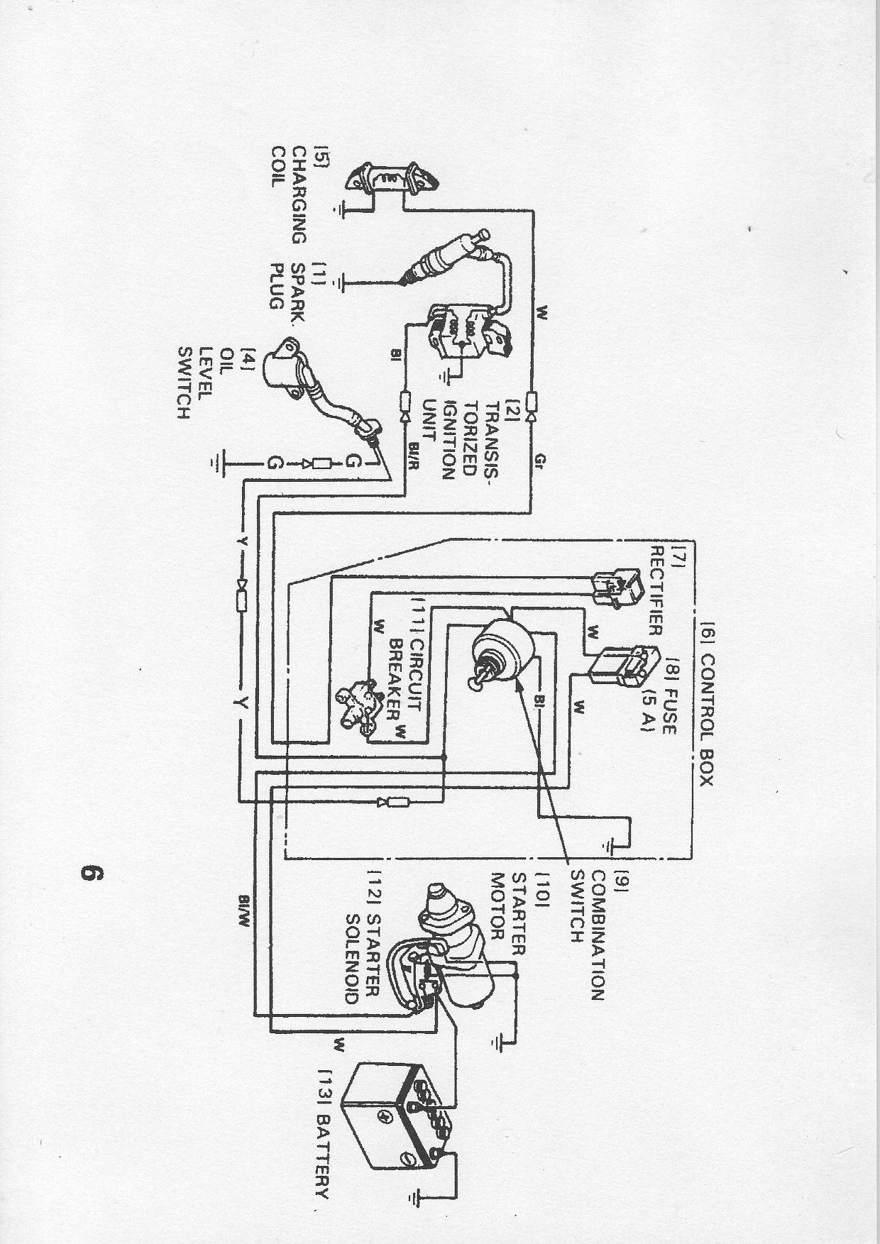 DIAGRAM] Honda Gx390 Starter Switch Wiring Diagram FULL Version HD Quality Wiring  Diagram - GOZOGUIDEBOOK.COMELUXITALIA.ITWiring Diagram Database
