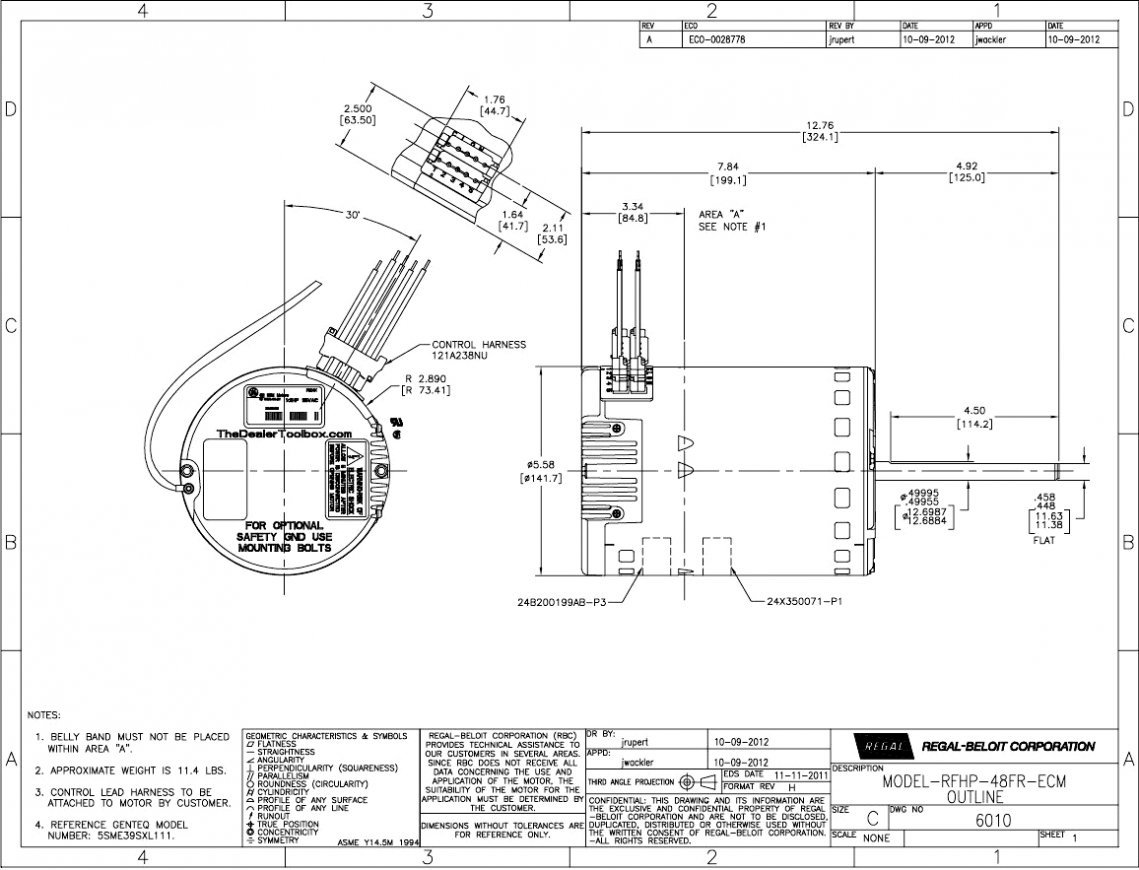 Ge Ecm 2.5 Motor Wiring Diagram from annawiringdiagram.com