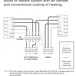 Ecobee4 Wiring Diagrams – Ecobee Support   Heatpump Wiring Diagram