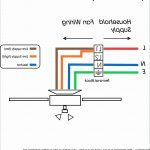 Electric Ez Go Wiring Diagram | Best Wiring Library   Club Car Wiring Diagram 48 Volt