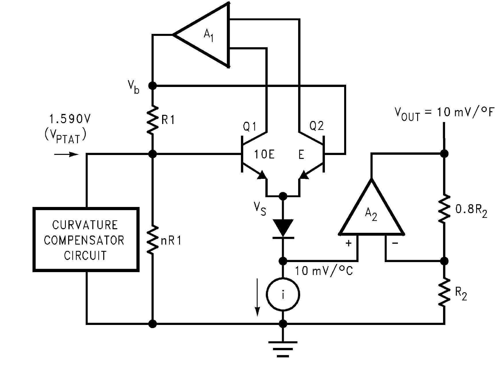 Electric Fence Diagram New New Invisible Fence Wiring Diagram - Invisible Fence Wiring Diagram