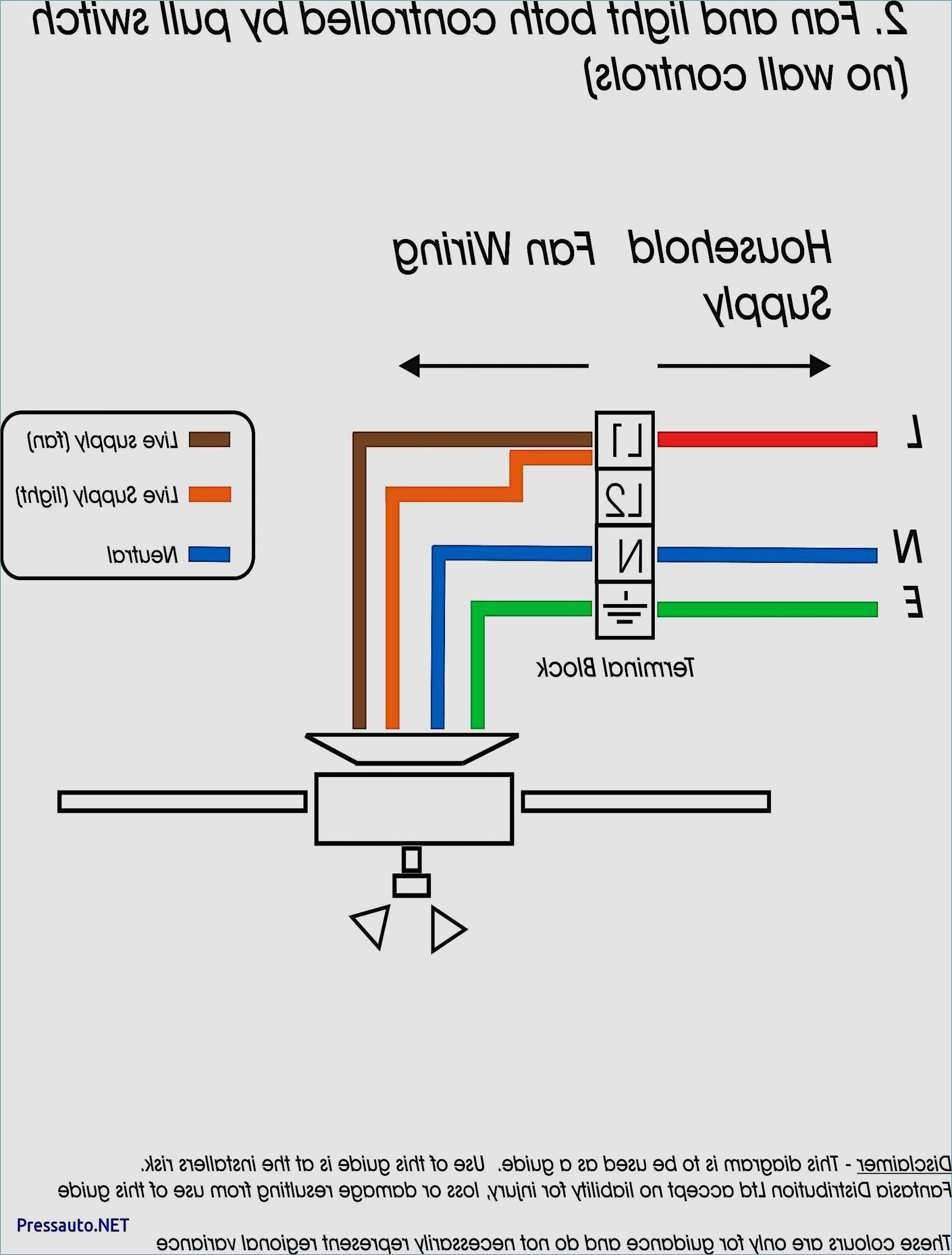 Electric Heat Strip Wiring Diagram Recent Dayton Gas Furnace Wiring - Electric Heat Strip Wiring Diagram