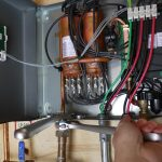 Electric Tankless Water Heater Wiring Diagram | Wiring Diagram   Electric Hot Water Heater Wiring Diagram