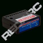 Electric Trailer Brake Controller   Tow Pro Elite V2 | Redarc   2005 Ford F250 Trailer Brake Controller Wiring Diagram