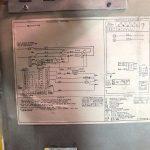 Electrical Diagram Training   Gray Furnaceman Furnace Troubleshoot   Oil Furnace Wiring Diagram