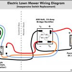 Electrical Switch Wiring Diagram   Wiring Diagrams   Electrical Switch Wiring Diagram