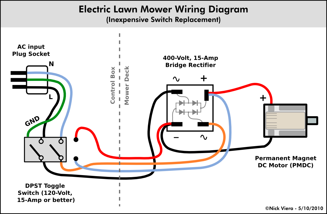 Electrical Switch Wiring Diagram - Wiring Diagrams - Electrical Switch Wiring Diagram