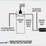 Electricalcircuitdiagram Club Wp Content Uploads 2   Chevy 350 Ignition Coil Wiring Diagram