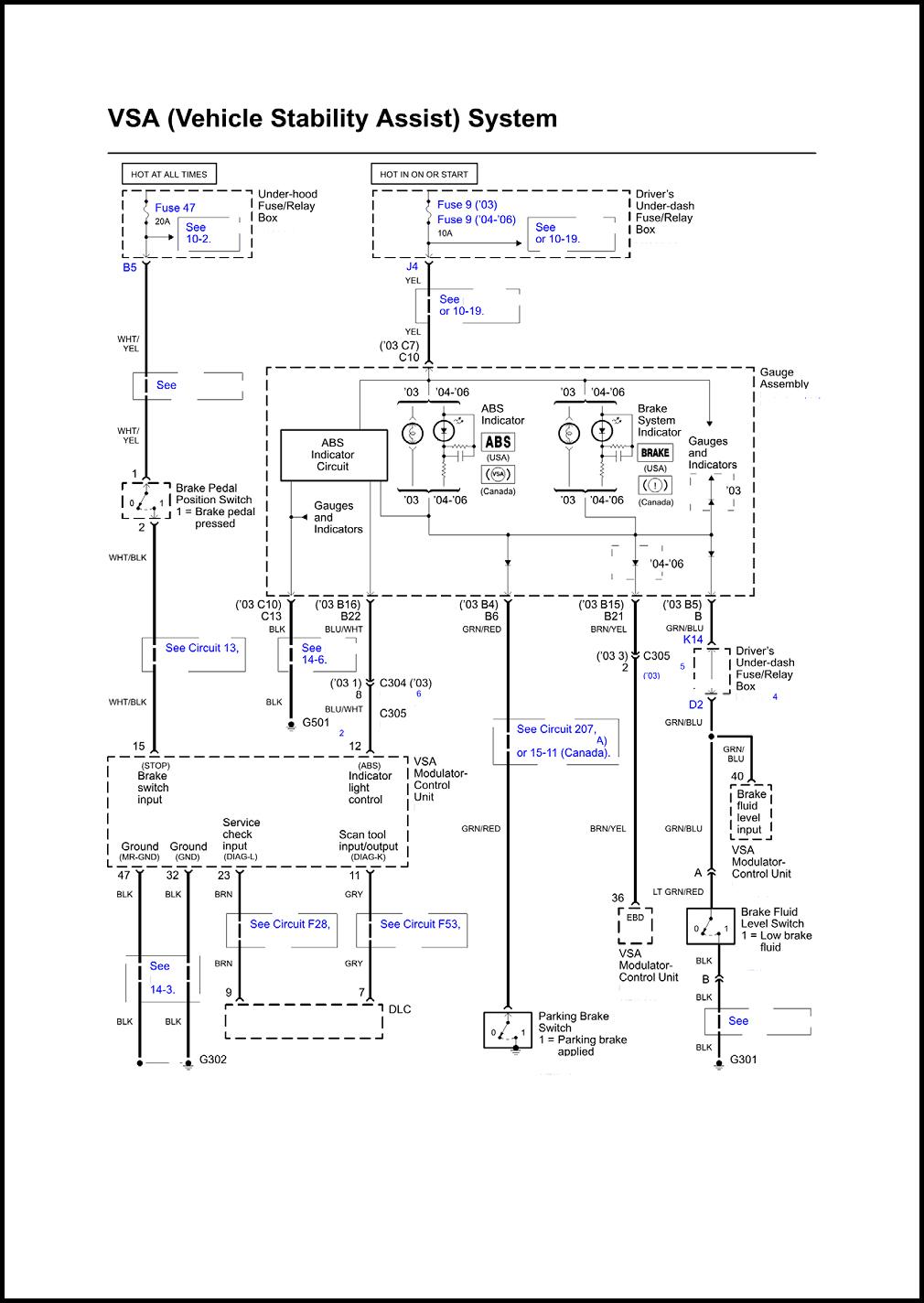 Elegant Lutron 3 Way Dimmer Switch Wiring Diagram Within Maestro - Lutron Cl Dimmer Wiring Diagram