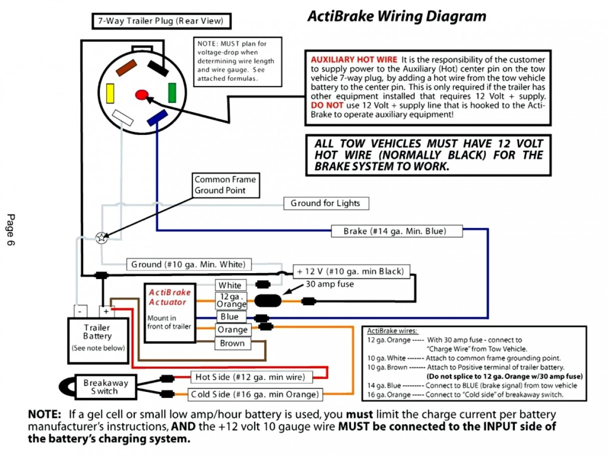 Elegant Of 277 Volt Wiring Diagram Simple - Wiringdiagramsdraw - 277 Volt Wiring Diagram