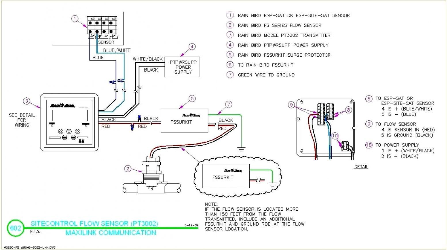 Elegant Submersible Well Pump Wiring Diagram Need Verification Terry - 3 Wire Submersible Well Pump Wiring Diagram