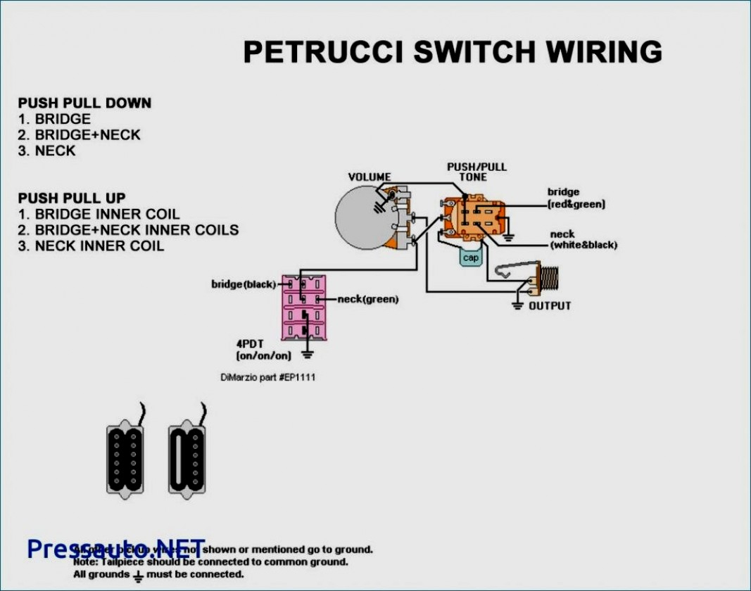 Emg 89 Wiring Diagram - Wiring Diagram Data - Gy6 Wiring Diagram