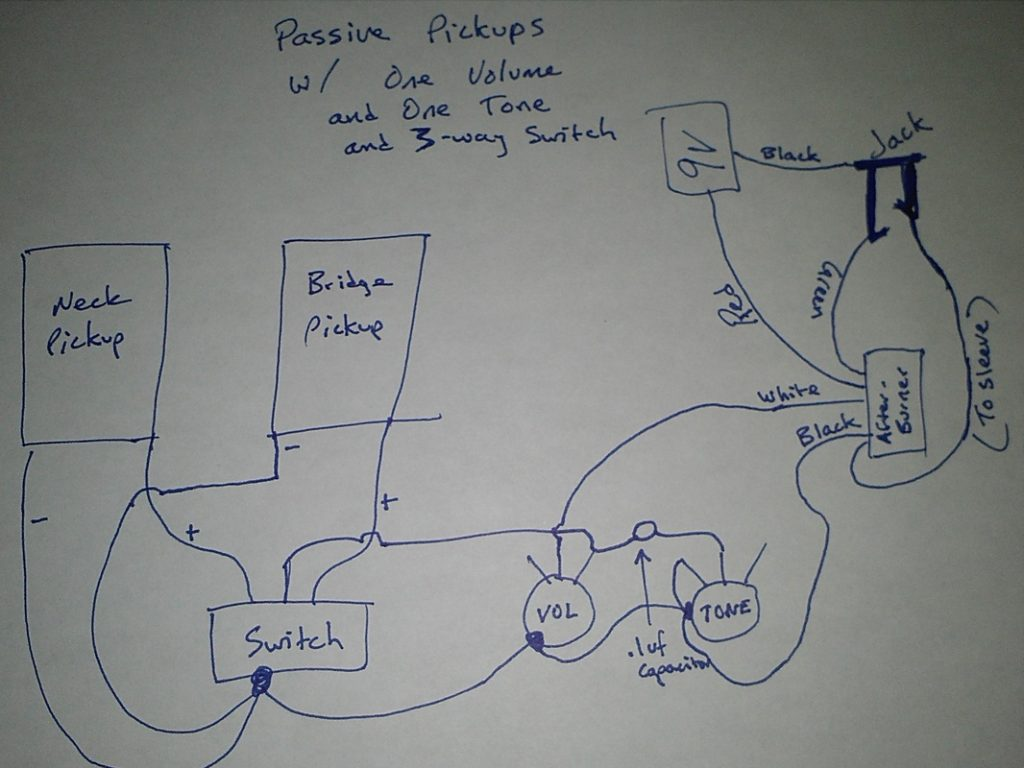 Emg 81 Wiring Diagram from annawiringdiagram.com
