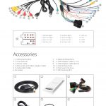 Eonon Wiring Schematic | Manual E Books   Eonon Wiring Diagram