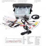 Eonon Wiring Schematic | Wiring Diagram   Eonon Wiring Diagram