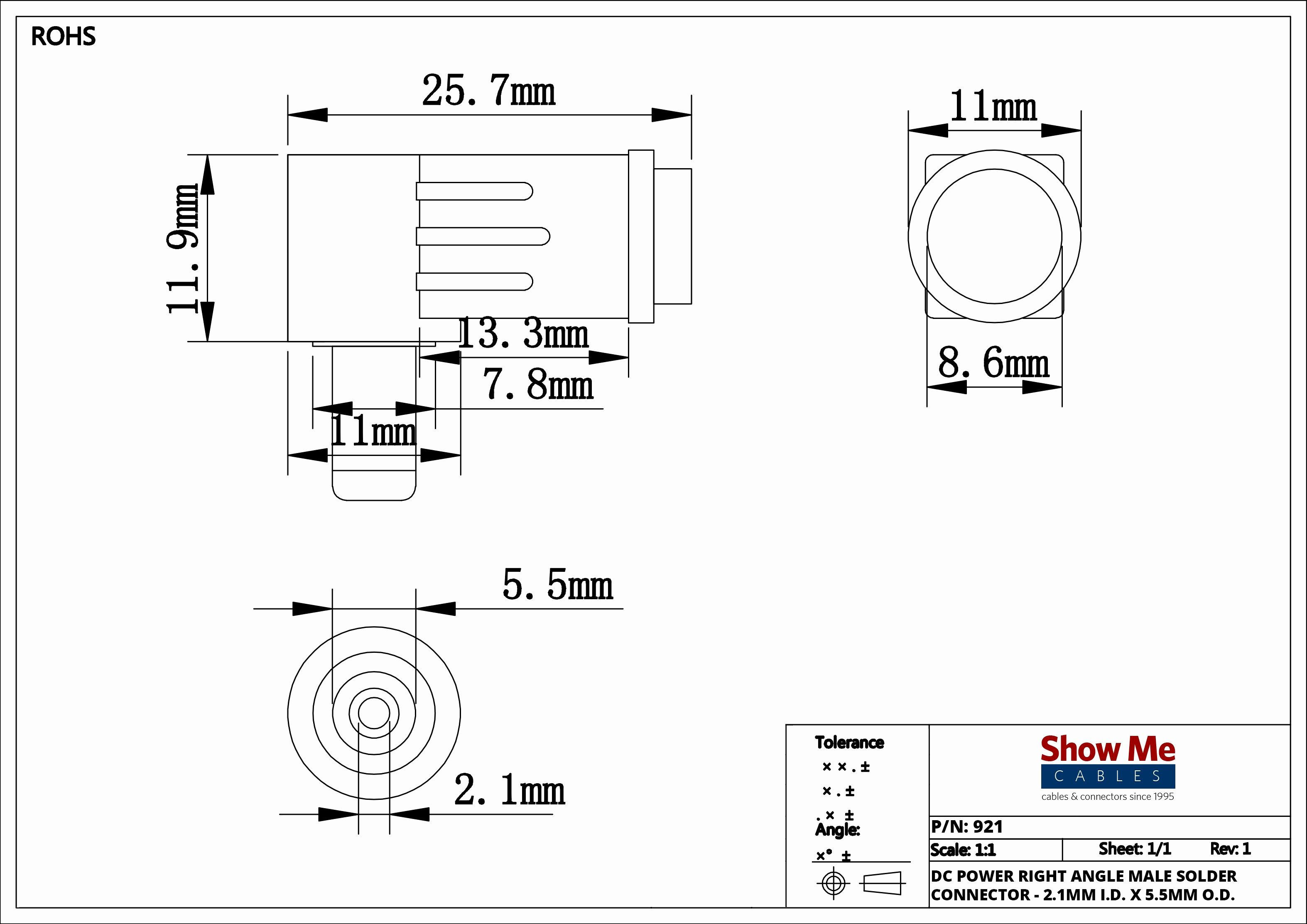 Ethernet Wiring Diagram Printable | Wiring Diagram - Cat 5E Wiring Diagram