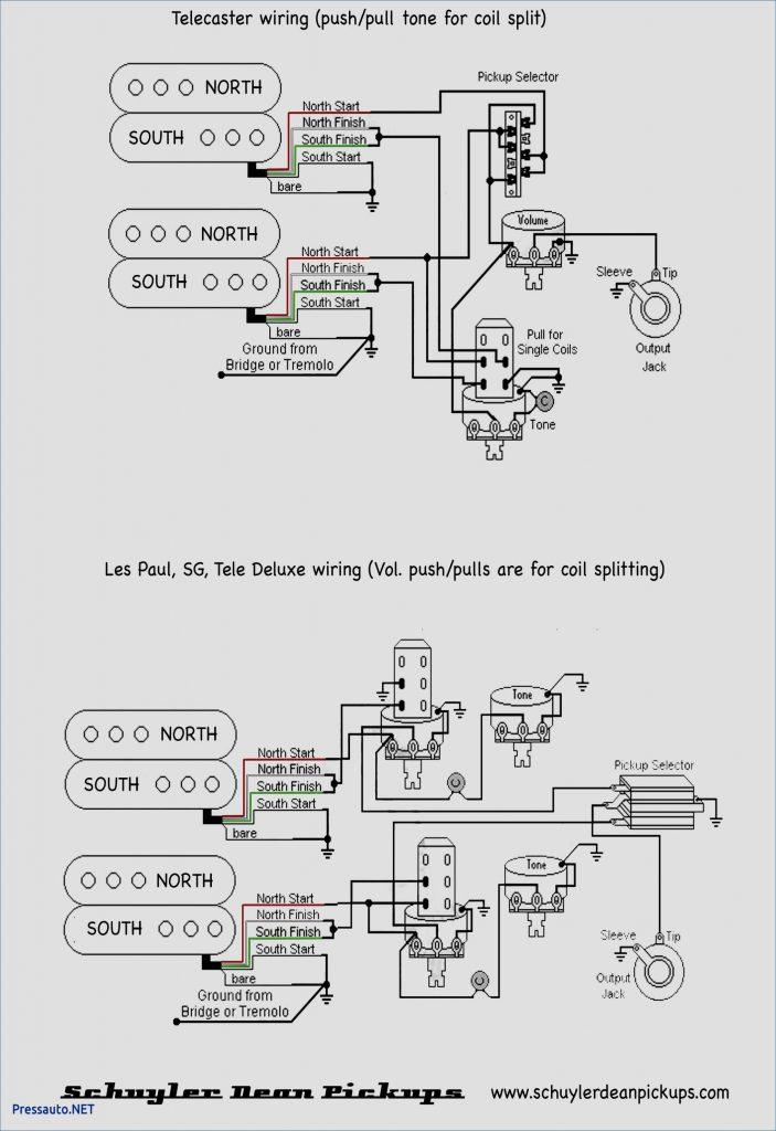 DIAGRAM] Peavey Wolfgang Wiring Diagram FULL Version HD Quality Wiring  Diagram - 20867261WIRING.CONCESSIONARIABELOGISENIGALLIA.ITconcessionariabelogisenigallia.it