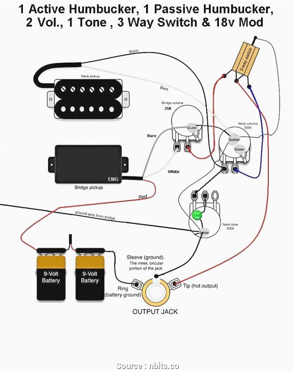 Explorer Guitar Switch Wiring Diagram | Wiring Diagram - Jimmy Page Wiring Diagram