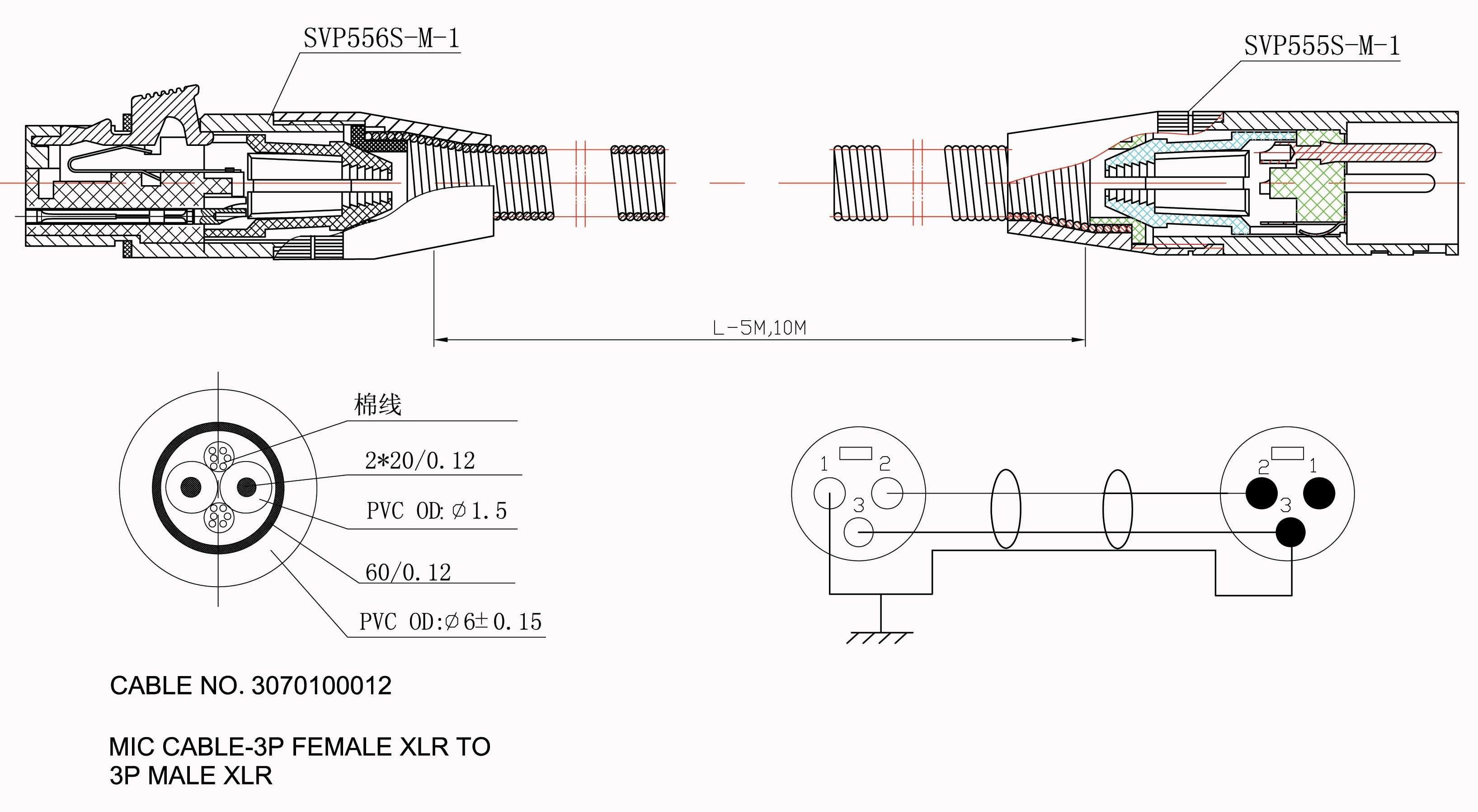 Extension Cord 20A 250V Wiring Diagram - Detailed Wiring Diagram - 20A 250V Plug Wiring Diagram