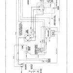 Ez Go Golf Carts Wiring Diagrams | Wiring Diagram   Golf Cart Wiring Diagram