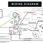 Ez Go Txt Wiring Diagram 36 Volt | Manual E Books   Ezgo Txt Wiring Diagram