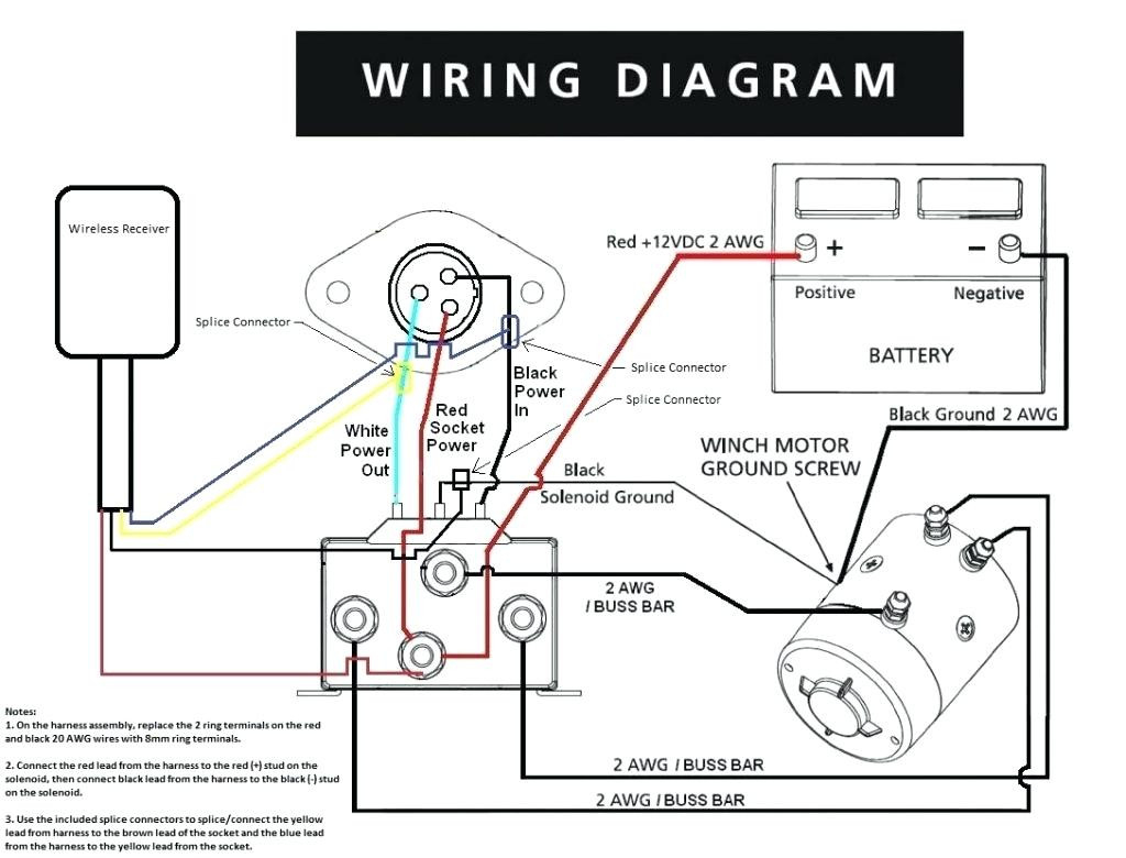 Ezgo Txt Wiring Diagram | Wiring Diagram