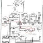 Ez Go Wiring Harness Diagram   Wiring Diagram Data   Club Car Wiring Diagram 36 Volt