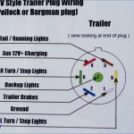 Ez Loader Trailer Wiring Diagram   Data Wiring Diagram Site   Boat Trailer Wiring Diagram