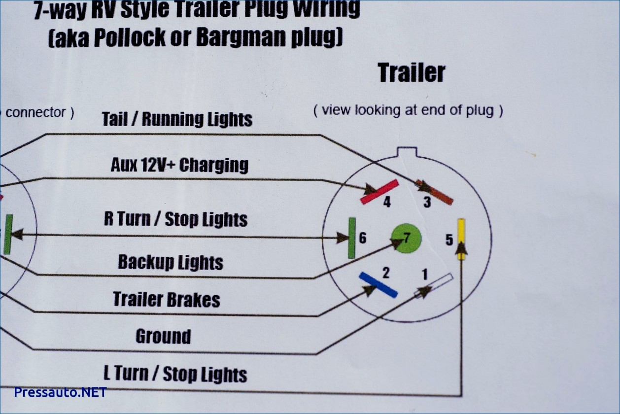 Ez Loader Trailer Wiring Diagram - Data Wiring Diagram Site - Boat Trailer Wiring Diagram