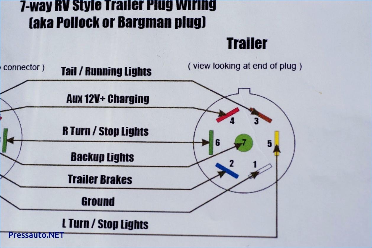 Ez Loader Trailer Wiring Diagram - Data Wiring Diagram Site - Boat Trailer Wiring Diagram