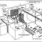 Ezgo Golf Cart Wiring Diagram   Lorestan   Golf Cart Wiring Diagram