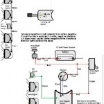 Ezgo Turn Signal Wiring Diagram   Wiring Diagram Schematic   Car Horn Wiring Diagram