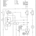 Ezgo Txt Wiring Diagram Volovets Info For On Ezgo Txt Wiring Diagram   Ezgo Txt Wiring Diagram